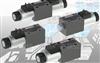 控制元件3WSE6CH01-0/V贺德克方向阀