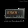 XTMF-100-D上海自动化仪表XTMF-100-D数字显示调节仪