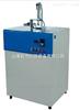 上海橡胶低温脆性试验机价格