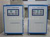 上海JW-WS-2大電流溫升試驗機