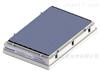 Covaris 52007896 microTUBE Plate 高通量核酸剪切微管板
