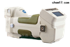 柯尼卡美能达CM-512m3A测色仪