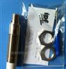 IPF德国厂家,传感器OE180323