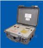 CORI-GPS 便携式 GPS 电流断续器