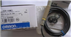 日本OMRON欧姆龙S8FS-C35036特价供应