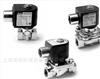 美国PARKER E321H15-2995-495905F4特价销售