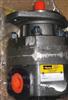 派克电机MGG20030CB1A3 价格优势