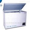 ADX-DW-200L医用低温试验箱
