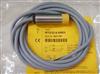 TURCK电容式传感器现货供应