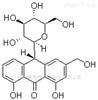 芦荟苷标准品1415-73-2价格