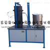 粗粒土垂直滲透變形儀-水利執行標準LBTD-1A