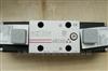 上海办事处阿托斯电磁阀HMP-013/210/V现货