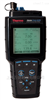 520M-01APH離子/電導/溶多參數測量儀