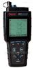 520M-01APH离子/电导/溶多参数测量仪