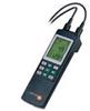 德图testo 445多功能测量仪