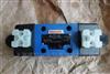 Rexroth力士乐电磁阀现货FW DKC03.3-200-7-