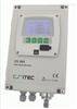 CS-iTEC S305露点监控仪