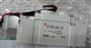 日本SMC电磁阀 SYJA7140-02T特价
