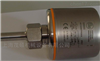德国易福门IFMIG5865特价销售