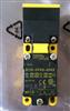 德国图尔克开关BI15-CP40-AD4X现货特价