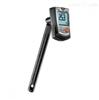 德国德图testo 605-H1温湿度仪