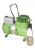 CN63M/TS-I超细薄层电动喷雾器报价
