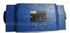 德国力士乐液压阀2FRM10-3x/60L特价供应