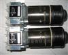 德国哈威液压继电器DG35-1/4特价供应