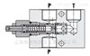 FPM-A-100LFLUIDPRESS溢流閥型號技術