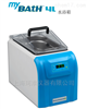 BioMixer摇摆式混匀器B3D1320-E