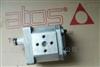 上海代理意大利ATOS叶片泵现货供应