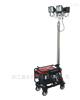 SFW6大功率移动照明车参数报价供应商