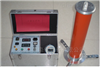 ZGF-200KV/3mA测试仪表200KV直流高压发生器