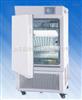 天津JW-YP-500稳定性试验箱