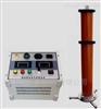 200kV/3mA直流高壓發生器