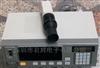 CA410色彩分析儀色差計色度計亮度計測色儀