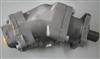 德国哈威HAWE液压泵德国原装现货特价-茂硕