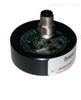 HDN580008313美国Dynapar无轴编码