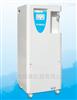 Labpro-S45FV/Labpro-S125FV超纯水机