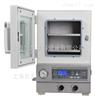 天津JW-DZF-6090真空干燥箱