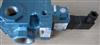 MAC代理6300系列防爆阀电磁阀6300系列特价