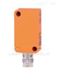 IFM传感器MS5013型维特锐特价