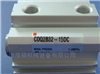 SMC代理全系列气缸现货多特价销售-上海茂硕