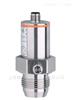 PL2654型德国IFM传感器维特锐特价