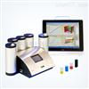 Dataphysics分散稳定性分析仪
