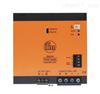 IFM开关E84016型24V电源型现货