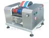 YQM-HZ4B印刷油墨适性仪