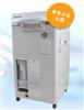 MLS-3781L-PC松下三洋高壓滅菌器