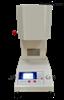 JW- MI-A辽宁省熔体流动速率仪