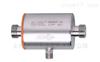 易福门传感器SM6050型特点介绍